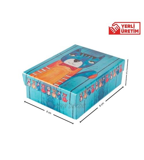 103611_1000_14833_kedi-set-kolye-hediye-kutusu-500×554