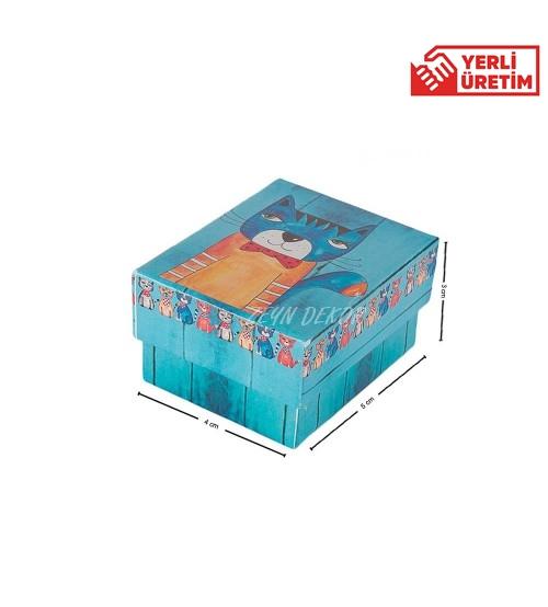 103617_1000_38379_kedi-yuzuk-hediye-kutusu-500×554