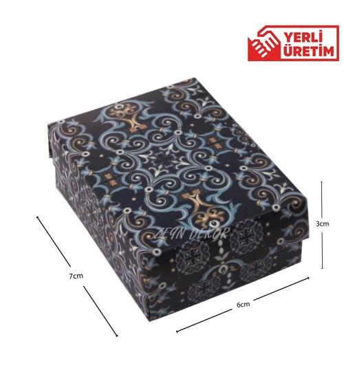 131175_1000_37298_ucuz-set-kolye-hediye-kutusu-500×554