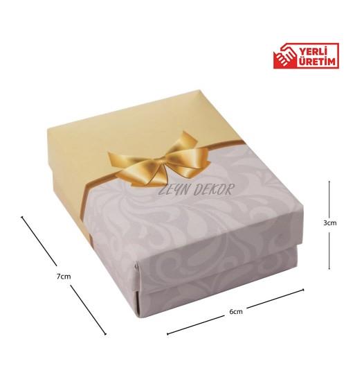 131179_1000_13120_ucuz-set-kolye-hediye-kutusu-500×554
