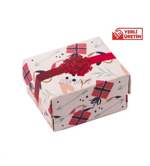 131185_1000_9920_ucuz-yuzuk-hediye-kutusu-500×554