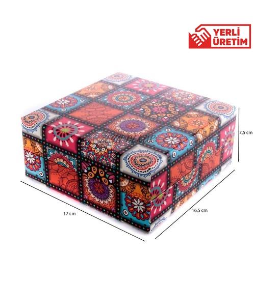 135867_1000_37139_kolye-kupe-saat-set-kutusu-500×554