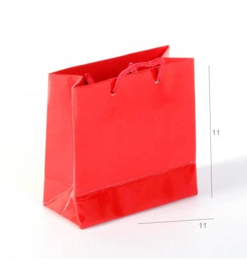 ad4027-karton-canta (1)-500×554