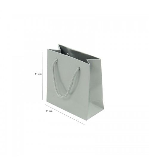 ad4027-karton-canta (2)-500×554