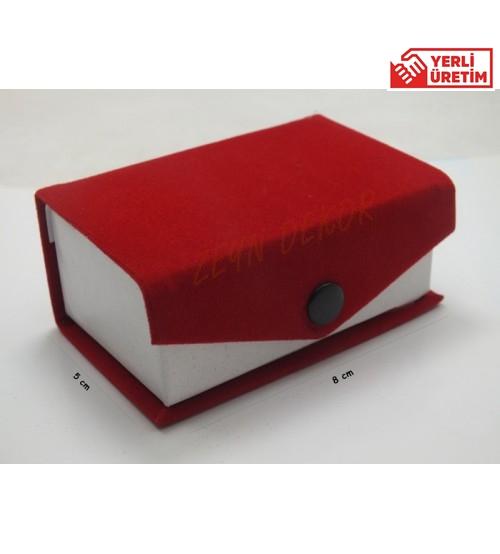 ift alyans kutusu 14-500×554