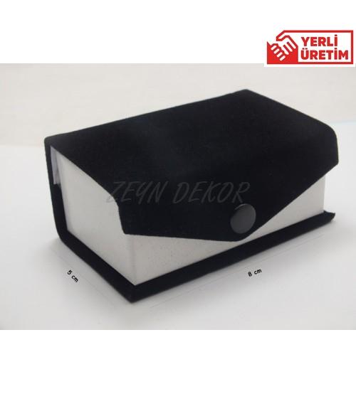 ift alyans kutusu 15-500×554