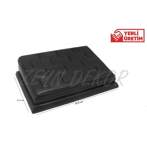 siyahh stand-500×554