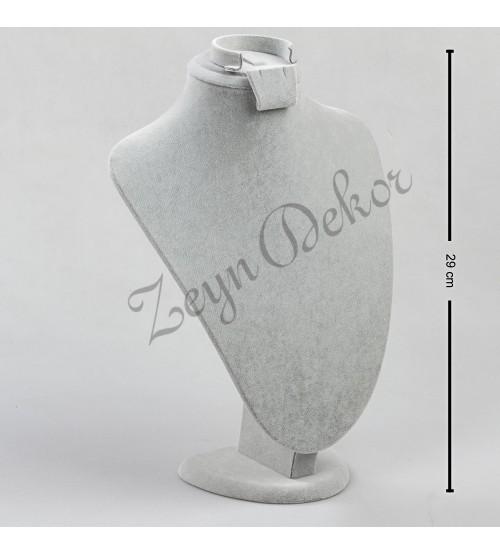 gir-manken-takimlik-2- 19-500×554